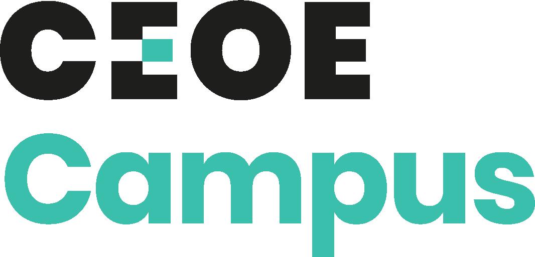 CEOE Campus