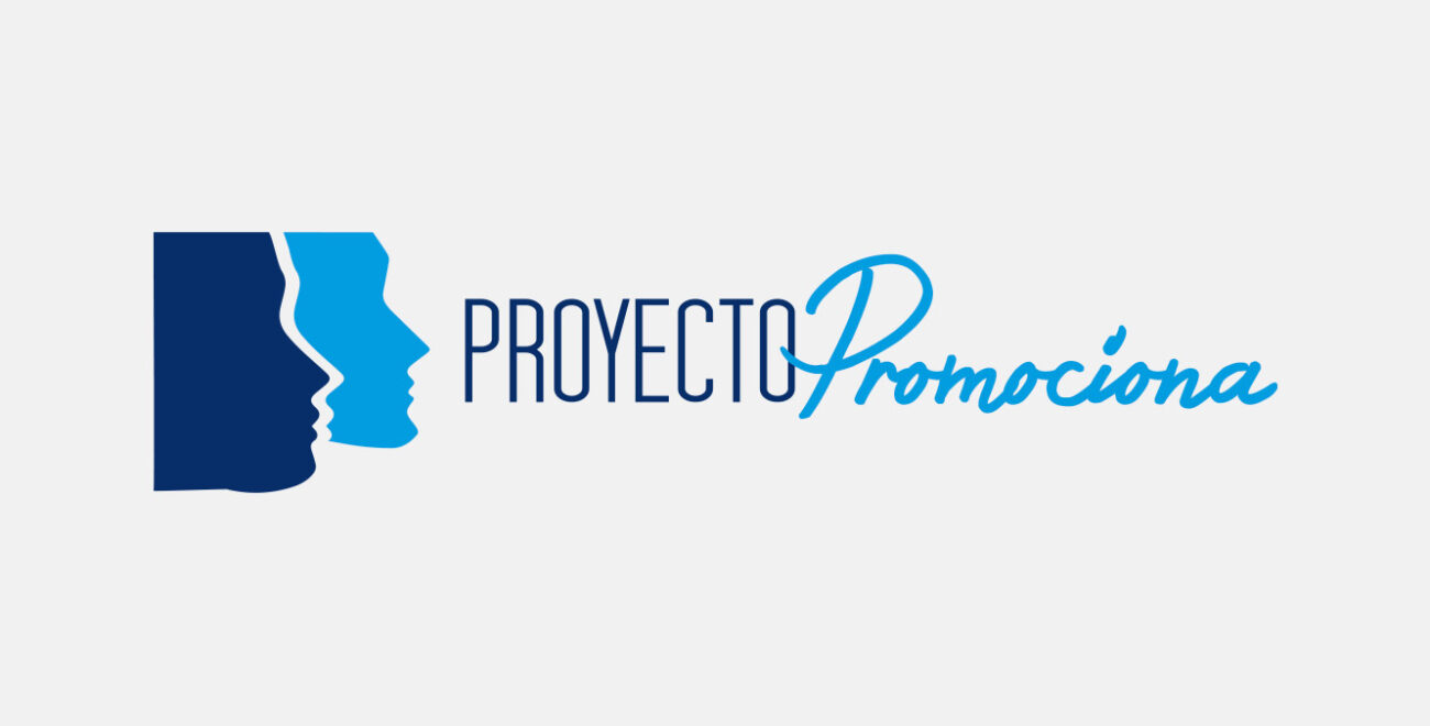 Proyecto Promociona