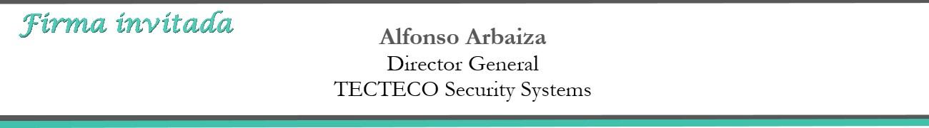 Firma Blog Alfonso Arbaiza